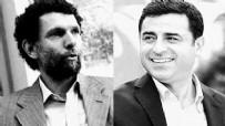 MEHMET ALI ŞAHIN - Cumhurbaşkanlı YİK Üyesi Mehmet Ali Şahin sessizliğini bozdu: Bu doğru değil