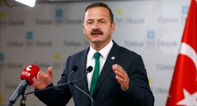 Millet İttifakı'nda derin çatlak! 'Abdülhamit ne ise Atatürk odur' sözlerini duyan CHP'li çılgına döndü