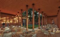 Biga'ya Millet Bahçesi Yapılacak
