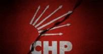 NİHAL ATSIZ - Cumhuriyet Halk Partisi'nde (CHP) uzun süredir devam eden kriz, yerel yönetimlere sıçradı!