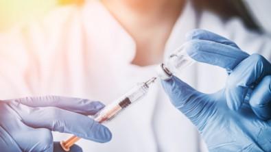 İlk yerli aşımız kullanıma hazır!