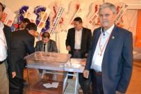 Eski Belediye Başkanı Koronaya Yenik Düştü