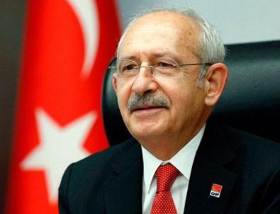 Kılıçdaroğlu'nun hakaret dosyası kabarık!