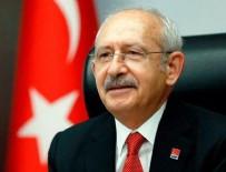 HÜLYA AVŞAR - Kılıçdaroğlu'nun hakaret dosyası kabarık!