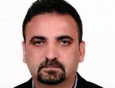 PKK/KCK soruşturmasında gözaltına alınan Cihan Yavuz'a Şişli Belediye Başkanı sahip çıktı!
