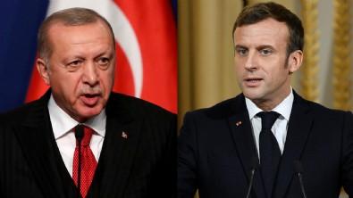 Türkiye'den Fransa'ya çok sert Dağlık Karabağ tepkisi: Ciddiye alınamayacak kadar gülünç