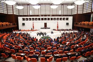 AK Parti, CHP, MHP ve İYİ Parti'den Fransa Senatosu'na kınama!
