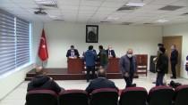 Çankırı Valisi Ayaz'dan Kentteki Kovid-19 Vakalarına İlişkin Açıklama Açıklaması