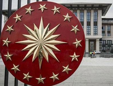 Cumhurbaşkanı Yardımcısı Fuat Oktay'dan Yunanistan ve Ermenistan'a 'cami' tepkisi