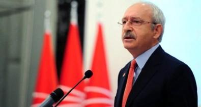 CHP'de yeni deprem.... Kılıçdaroğlu halkın tepkisini hiçe saydı!
