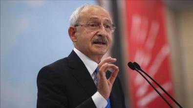 Kılıçdaroğlu parti içi muhalefeti susturmanın yolunu buldu!