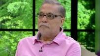İNCİ TÜRKAY - Mehmet Ali Erbil ekranlara dönecek mi?