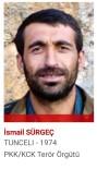 Öldürülen Teröristin Taziyesine Katılan HDP'li Vekil Ve Başkanlara Soruşturma