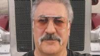 TAMER KARADAĞLI - Tamer Karadağlı canlı yayında düştü!