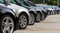 Araç sahipleri dikkat! İşte 2021 yılında ödeyeceğiniz Motorlu Taşıtlar Vergisi...
