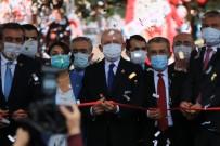 Kılıçdaroğlu Açıklaması 'Türkiye'mizi Yeniden Demokratik Ve Bağımsız Bir Ülke Yapacağız'