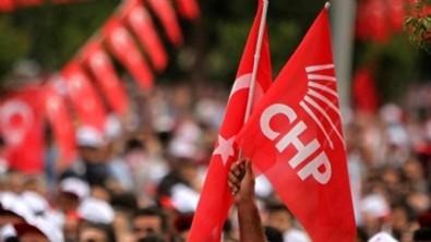 CHP'de büyük rezalet! İstanbul'da CHP yöneticisi tecavüz suçundan tutuklandı