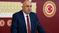 HALKLARIN DEMOKRATİK PARTİSİ - CHP ve ortağı HDP'den komik teklif: Zaten ücretsiz olan aşı için 'ücretsiz olsun' önerisi verdiler