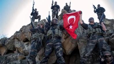 Milli Savunma Bakanlığı'ndan CHP'li vekile çok sert tepki!