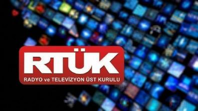 RTÜK CHP'li Ali Mahir Başarır'ın skandal sözleri hakkında inceleme başlattı!