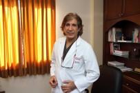 Kanser Hastalarına Karın İçi Sıcak Kemoterapi Uygulaması