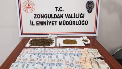 Emniyetten Eş Zamanlı Operasyon Açıklaması 17 Gözaltı, 3 Tutuklu