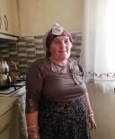 Çankırı'da Kaybolan Zihinsel Engelli Kadın Her Yerde Aranıyor