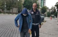 İstanbul Merkezli FETÖ Operasyonundan Bir Kişi Adliyeye Sevk Edildi