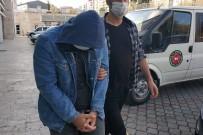 İstanbul Merkezli FETÖ Operasyonundan Mali Müfettiş Tutuklandı