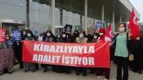 Bursa'da Kirazlıyayla'lıları İsyan Ettiren Karar