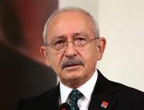 BAHRİYE ÜÇOK - CHP'li Karabağlar Belediyesi'nin Türkiye'nin en büyük kentsel dönüşümünü mahkeme kararıyla durdurduğu ortaya çıktı