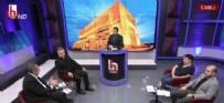 KANAL D - RTÜK, Türk ordusunu aşağılayan ifadeleri affetmedi! Halk TV'de yayınlanan 'Gündem Özel' programına ceza