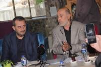 AK Parti'den Çarpıcı Açıklamalar