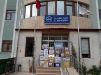 Bayburt Müftülüğü İzmir'e Yardım Elini Uzattı