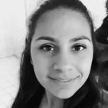 Çanakkale'de 16 Yaşındaki Kızın Sır Ölümü