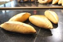 Çarşamba'da Ekmek 1,50 TL