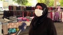 Mikrokredi İle Ailesinin Hayatını Değiştirdi