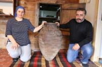 Osmanlı-Rus Savaşı'nda Hayat Kurtaran Bal Küpü