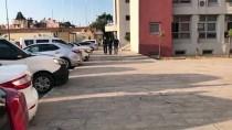 Adana'da Tartıştığı Kardeşini Bıçaklayarak Öldüren Ağabey Tutuklandı
