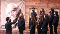 Öğrenci Ve Öğretmenlerden Duygulandıran 10 Kasım Klibi