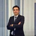 AEDAŞ'ın Yıl Sonuna Kadar Burdur'a Yapacağı Yatırım Miktarı 30,2 Milyon TL'yi Bulacak