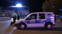 Amasya'da İki Otomobil Çarpıştı Açıklaması 6 Yaralı
