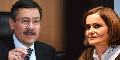 Gökçek'ten çarpıcı Canan Kaftancıoğlu iddiası