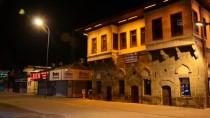 Karaman'da Kamu Çalışanlarının Mesai Saati Yeniden Düzenlendi