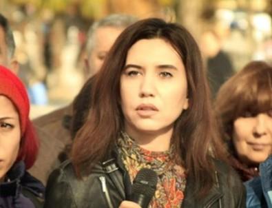 Taciz ve tecavüz girişimleriyle sarsılan CHP'de yeni skandal!