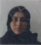 Kafasını Traktörün Şaftına Kaptıran Kadın Hayatını Kaybetti