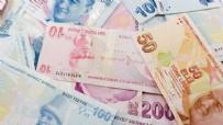 CEM KILIÇ - Asgari ücrette 'BES' detayı!