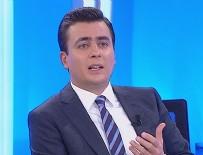 SON SÖZ - Osman Gökçek: 'Selahattin Demirtaş, amasız fakatsız teröristtir!'
