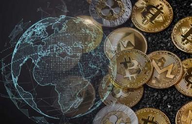 2021 Yılında Yatırım Yapılabilecek En İyi 5 Kripto Para