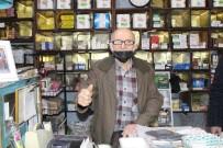 70 Yıllık Esnaf Açıklaması 'Bakkallardan Alışveriş Yapın'